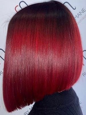 autumn-hair-colour-trends-ruby-make-hair-salon-farnham-surrey