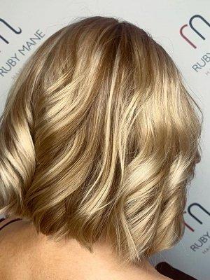 best-hair-colours-in-surrey-ruby-mane-hair-boutique-salon-farnham