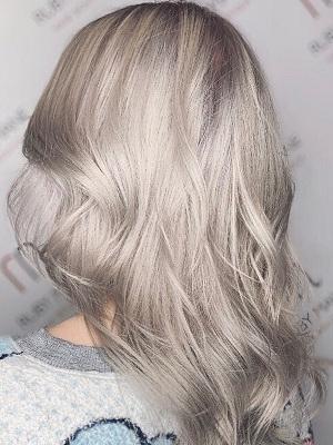 top-hairdressers-in-farnham-surrey-ruby-mane-hair-boutique