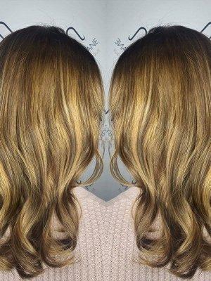 balayage-hair-colour-experts-ruby-mane-hair-salon-farnham-surrey