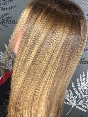 balayage-top-hairdressers-in-farnham-surrey