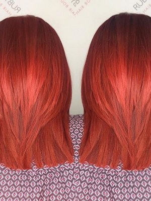 best-hair-colour-salon-in-farnham-surrey