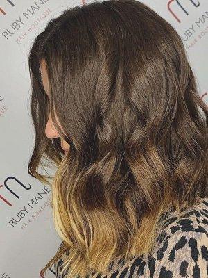 brunette-hair-colours-for-autumn-top-hair-salon-surrey