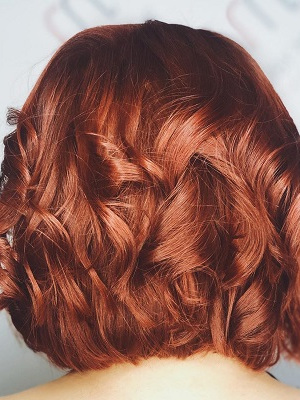 full-head-red-colour-best-hairdressers-in-Surrey