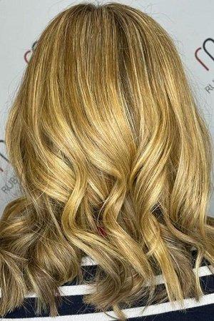 highlights-at-best-hairdressing-salon-in-farnham-surrey