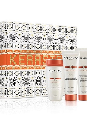 kerastase-products-2