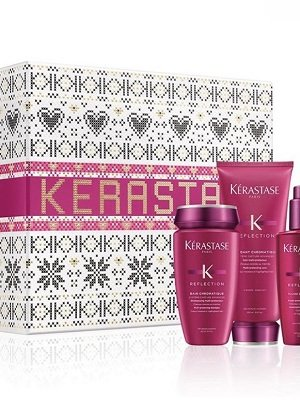 kerastase-products-3