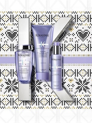 kerastase-products