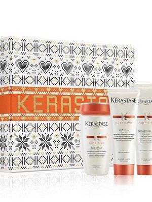 kerastase-products-2
